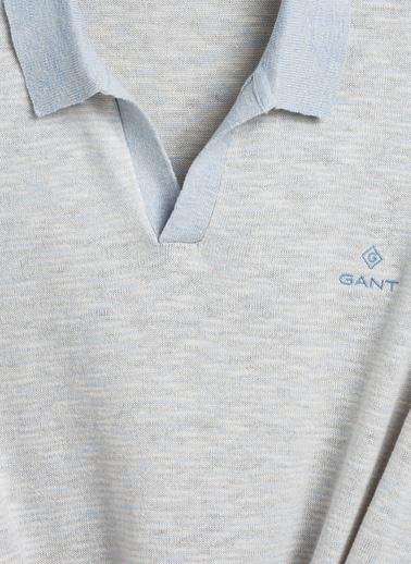 Gant Kazak Mavi